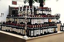 classement vin bordeaux