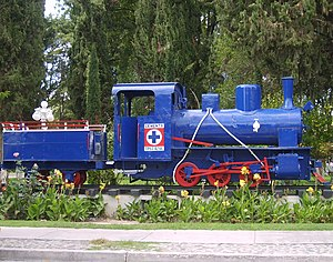 "Cruz Azul - Winning multiple championships in the 1970s earned the nickname ""The Celestial Machine"", comparing it with a locomotive."