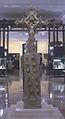 Cruz de término gótica s.XV (M.A.N.) 01.jpg