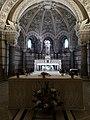 Crypte Basilique Notre-Dame Fourvière Lyon 4.jpg