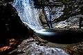Crystal Falls - panoramio.jpg