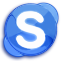 Crystal Project Skype revers.png
