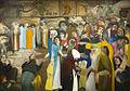 Cskt-panaszfal bejaratanal jeruzsalemben (1904).jpg