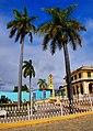 Cuba 2013-01-26 (8544553838).jpg
