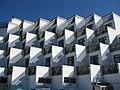 Cubical terraces (Unsplash).jpg