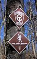 Cumberland-trail-sign-tn1.jpg