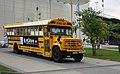 Cupertino-Schoolbus - panoramio.jpg