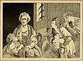 Curiosités médico-artistiques (1907) (14578557559).jpg