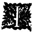 Curiositez-1656-A2.png