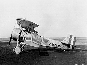 Curtiss XF7C-1 NACA June 1929.jpg