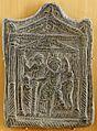 Cybele cultual plaque MBA Lyon E24.jpg