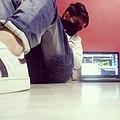 Cyber engineer.jpg
