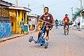 Cycling 9.jpg