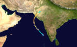 Cyclone 02A 1999 track.png