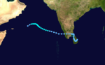 Cyclone 04A 1997 track.png