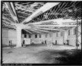 Cyclorama Building (Buffalo, NY) - 116345pu.tiff