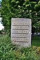 Czaplinek cmentarz (1).jpg