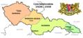 Czechoslovakia IV.png