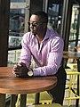 D'Vaughn Bell (African-American Businessman).jpg