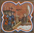 Départ pour la huitième croisade.png