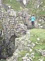 Dùn Sgàthaich, an drochaid-thogalach 02.jpg