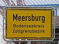 D-BW-Meersburg - Orteingangsschild.JPG