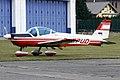 D-EPUD (32817638338).jpg