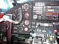 D-FONE Essen-Mülheim Cockpit.JPG