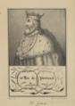 D. João 2.º - Michellis lith, Lith. R. N. dos M.tes N.º 12, Lx.ª.png