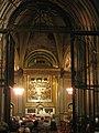 D109 Catedral del Sant Esperit, capella del Santíssim.jpg