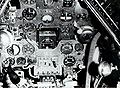 D4Y4 cockpit.jpg