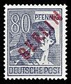 DBPB 1949 32 Freimarke Rotaufdruck.jpg