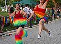DC FrontRunners Pride Run 56792 (18586717519).jpg