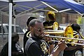 DC Funk Parade U Street 2014 (13914574959).jpg