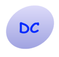 DC P icon.png