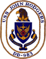 DD-983 crest.png