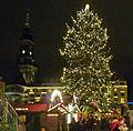 DD-Weihnachtsmarkt-Striezelmarkt17.jpg