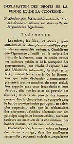Derechos sexuale y reproductivos en colombia wikipedia