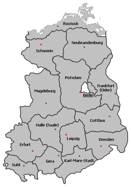 File:DDR Bezirk.png