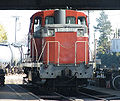 DE10 108 Nov 2008.jpg
