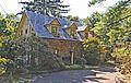 DEMAREST-HOPPER HOUSE, OAKLAND, BERGEN COUNTY, NJ.jpg