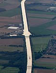 DE Kolenfeld aerial (cropped).jpg