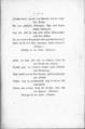 DE Poe Ausgewählte Gedichte 77.png