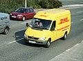 DHL-EU55GUJ.jpg