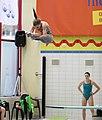DHM Wasserspringen 1m weiblich A-Jugend (Martin Rulsch) 177.jpg
