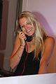 DJ Georgina (8138003018).jpg