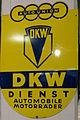 DKW Dienst.jpg