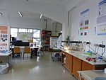 DLR School Lab Dresden (14).JPG