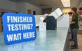 DMV signs (14274156283).jpg