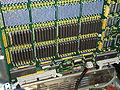 DRAM SIL P5140219.jpg